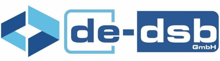 de-dsb GmbH