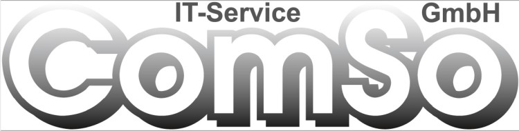 ComSo IT-Service GmbH