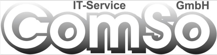 ComSo IT-Service GmbH