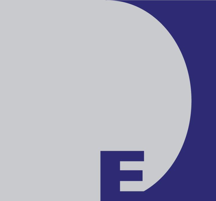 DE computing GmbH