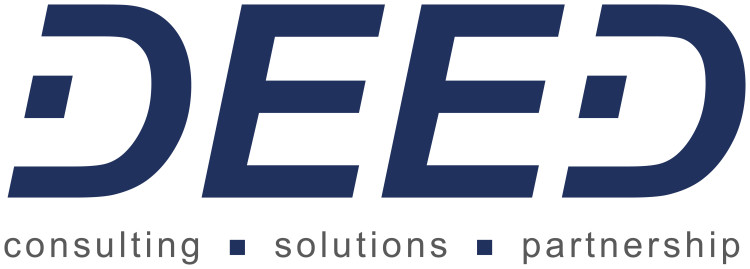 DEED Consulting GmbH