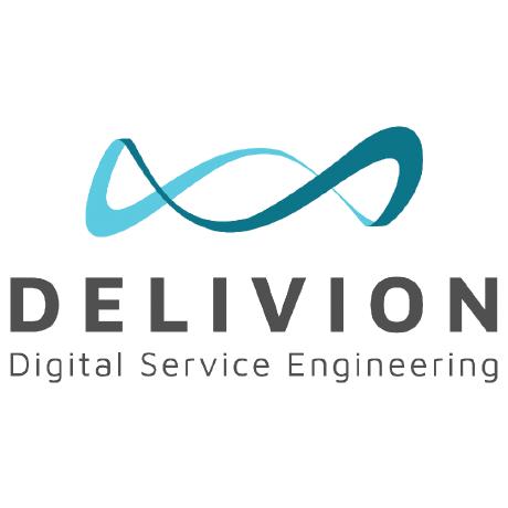 Delivion GmbH