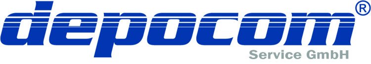 depocom Systems GmbH