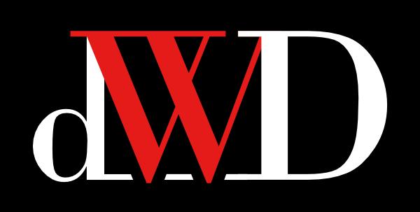 Deutsche Webdesign Werbeagentur GmbH