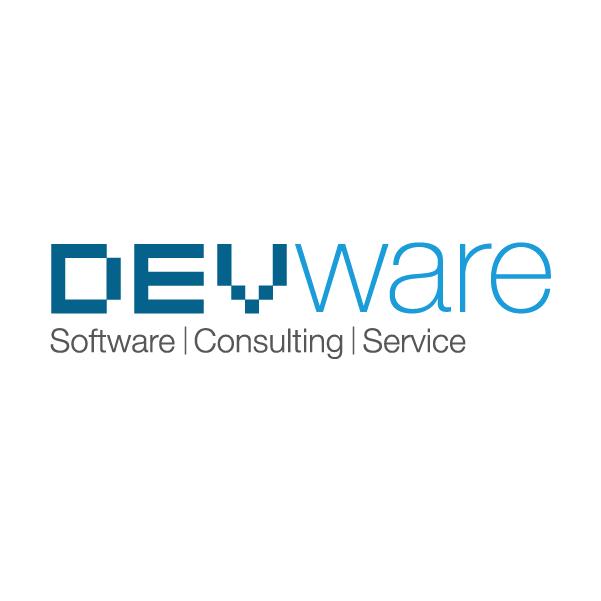 DEVWARE GmbH