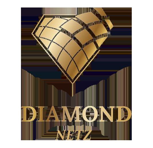 Diamond Netz UG(haftungsbeschränkt)