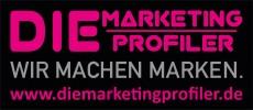 DIE MARKETINGPROFILER GmbH