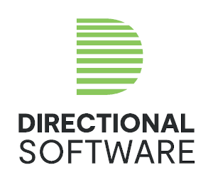 Directional Software GmbH