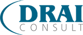 DRAI Consult GmbH & Co. KG