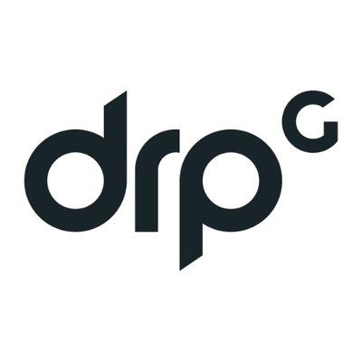 DRPG Germany GmbH