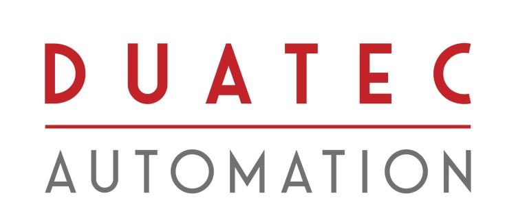 Duatec GmbH