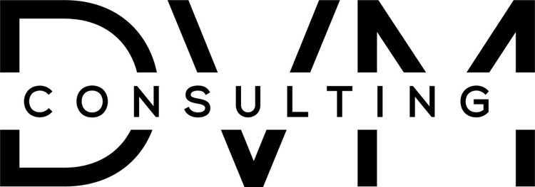 DVM Consulting
