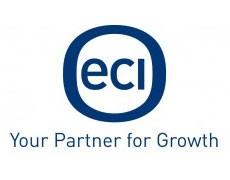 ECI Telecom GmbH
