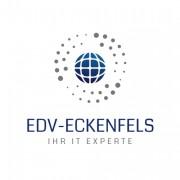 EDV-Eckenfels