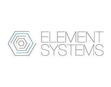 ElementSystems GmbH & Co. KG
