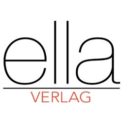 ella Verlag und Medien GmbH
