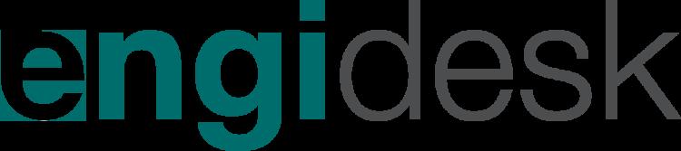 engidesk GmbH