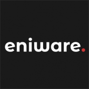 Eniware Systems GmbH