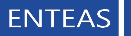 ENTEAS GmbH