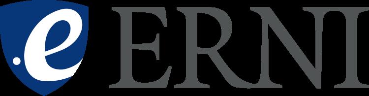 ERNI (Deutschland) GmbH