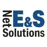E&S NetSolutions GmbH