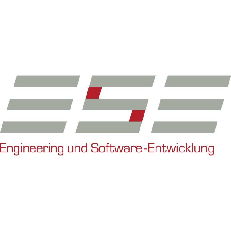 ESE Engineering und Software-Entwicklungs GmbH