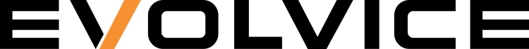 Evolvice GmbH