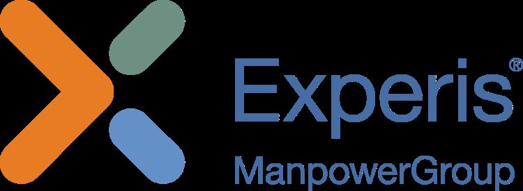 Experis IT Services GmbH
