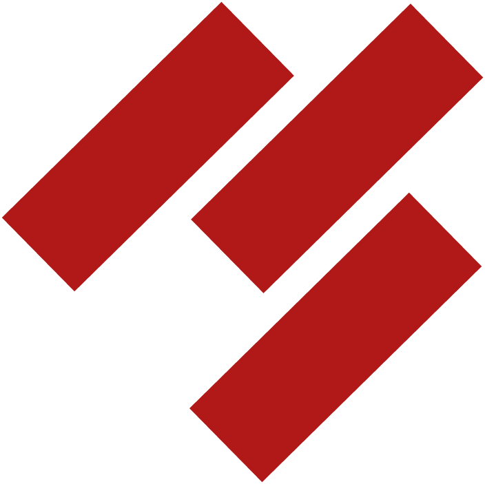 FastRocket GmbH