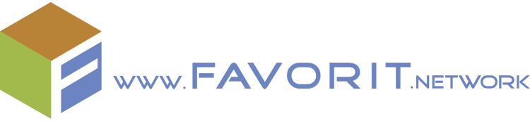 FAVORIT.network GmbH