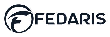 Fedaris