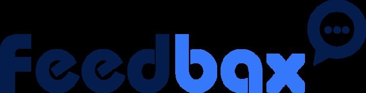 Feedbax