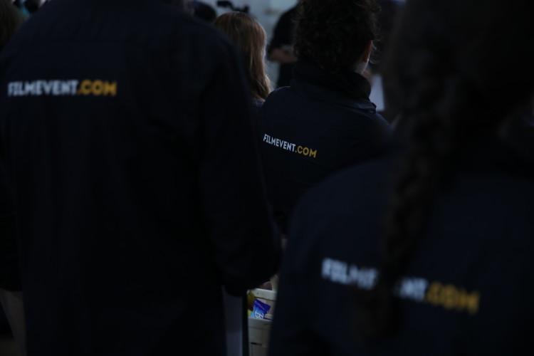 Filmevent.com FRA GmbH