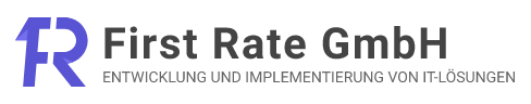 First Rate GmbH