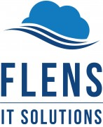 Flens IT Solutions GmbH