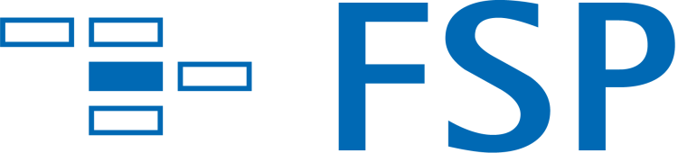 FSP GmbH Consulting & IT-Servics
