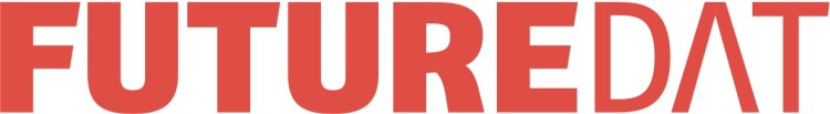 FUTUREDAT GmbH
