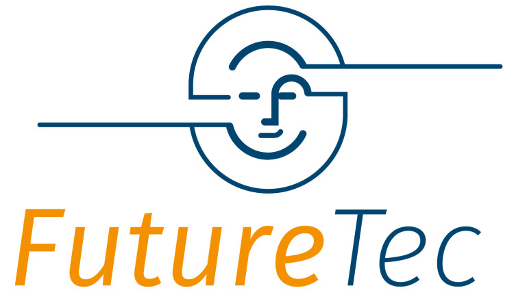 FutureTec Systems GmbH