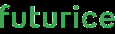 Futurice GmbH