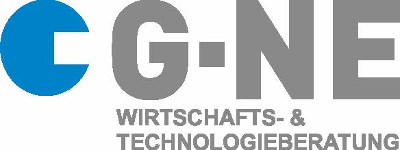 G-NE GmbH