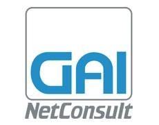GAI NetConsult GmbH
