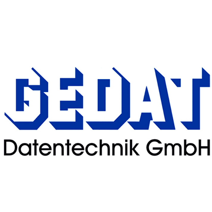 GEDAT Datentechnik GmbH