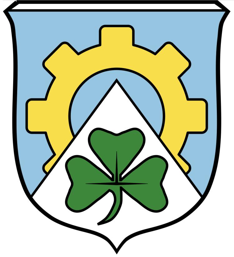 Gemeinde Unterneukirchen