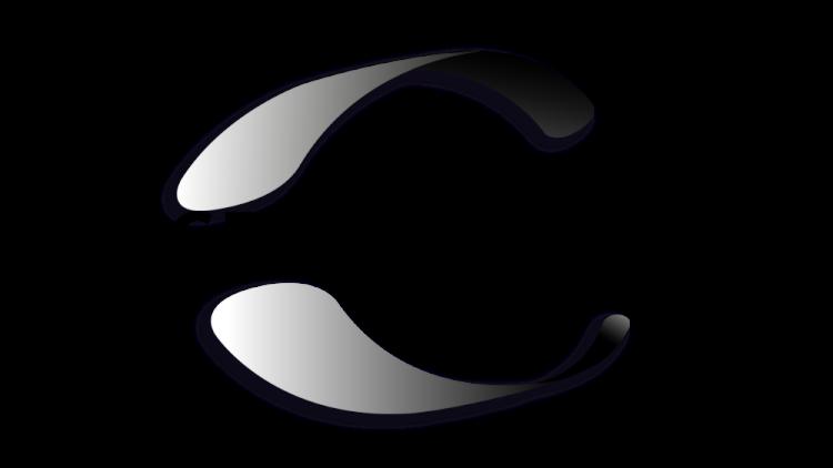 GENCONSTRUX GmbH