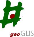 geoGLIS oHG