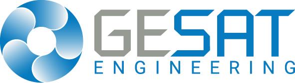 GESAT Engineering GmbH