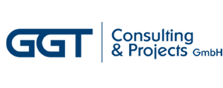GGT Consulting & Projects GmbH