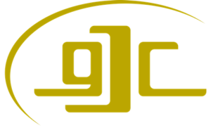 GJC GmbH