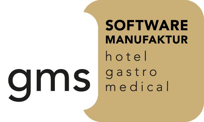 GMS Kliniksoftware GmbH