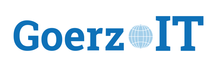 GOERZ-IT GmbH